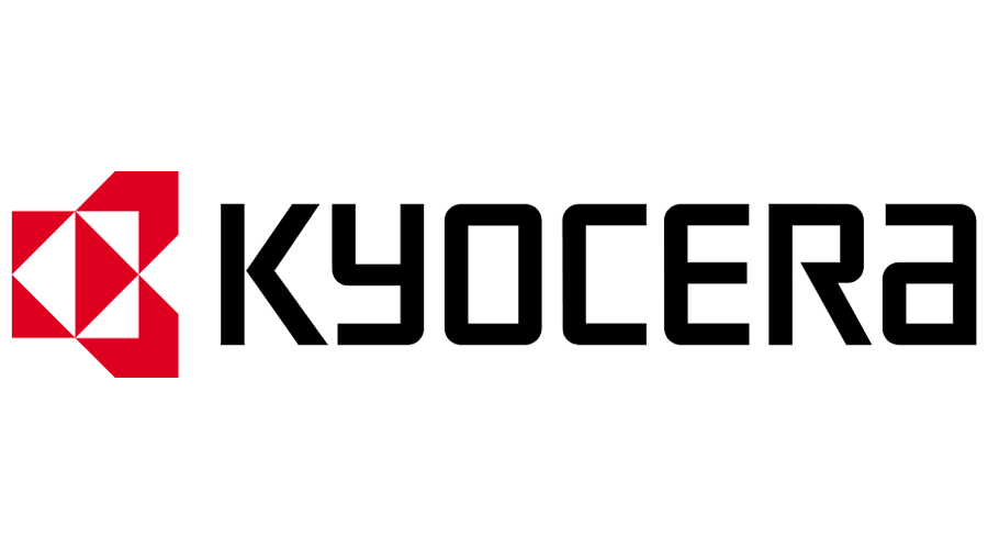 http://tri-statebusiness.com/wp-content/uploads/2020/05/kyocera-vector-logo.png
